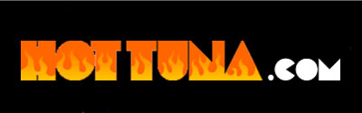Hot Tuna Website