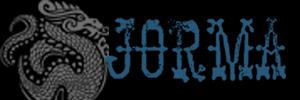 JormaKaukonen.com