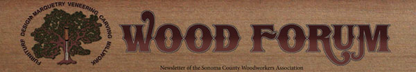 woodforumlogo