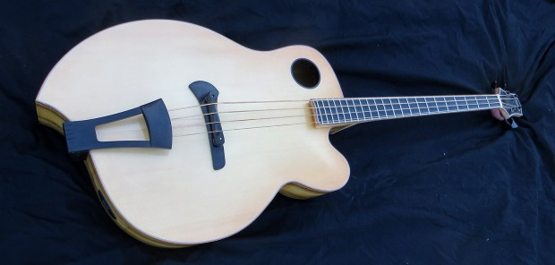 Jack-Casady-Ribbecke-Diana-Bass-lead-620x296