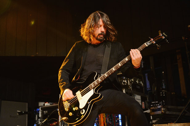 dave_grohl_sound_city_617