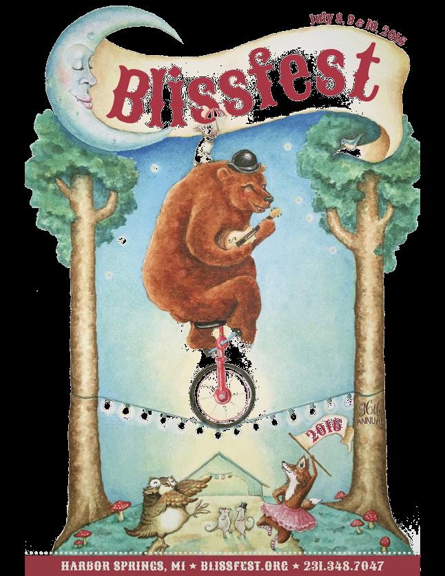 blissfesst2016