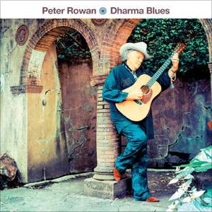 PeterRowanDharma